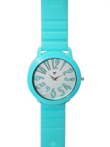 https://static6.cilory.com/113775-thickbox_default/archies-wrist-watch.jpg