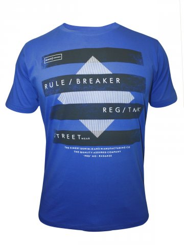 https://static7.cilory.com/114168-thickbox_default/vsquared-round-neck-blue-t-shirt.jpg