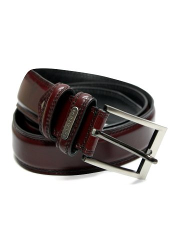 https://static9.cilory.com/114229-thickbox_default/redtape-men-s-bordo-leather-belt.jpg