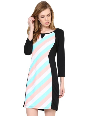 https://static9.cilory.com/114546-thickbox_default/kaxiaa-multicolor-dress.jpg