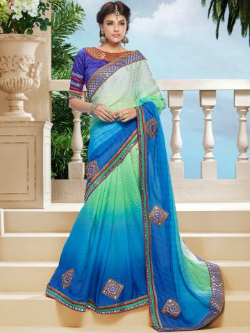 https://static8.cilory.com/115594-thickbox_default/manorama-series-blue-party-wear-saree.jpg