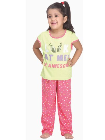 https://static5.cilory.com/115779-thickbox_default/kanvin-kids-pj-set.jpg