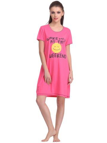 https://static1.cilory.com/115835-thickbox_default/kanvin-fuchsia-nightwear.jpg