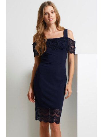 https://d38jde2cfwaolo.cloudfront.net/117001-thickbox_default/navy-bardot-trim-hollow-out-midi-dress.jpg