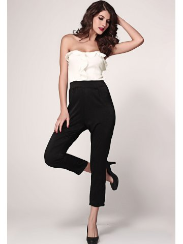 https://static.cilory.com/117013-thickbox_default/whiteblack-bandeau-jumpsuit-with-frill-front.jpg