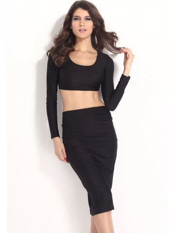 https://static3.cilory.com/117019-thickbox_default/black-two-piece-bodycon-crop-top-and-skirt-set.jpg