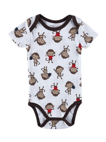 https://d38jde2cfwaolo.cloudfront.net/117442-thickbox_default/funny-monkey-print-baby-onesies.jpg