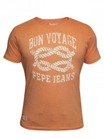 https://static1.cilory.com/117619-thickbox_default/pepe-jeans-orange-round-neck-t-shirt.jpg