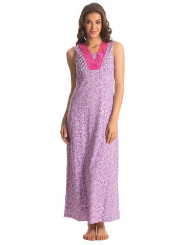 https://static9.cilory.com/117895-thickbox_default/prettysecrets-royal-purple-rose-soft-cotton-long-nightdress.jpg