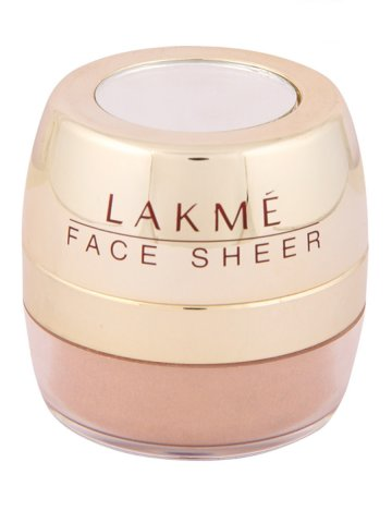 https://static3.cilory.com/118137-thickbox_default/lakme-face-sheer.jpg