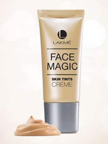 https://static6.cilory.com/118144-thickbox_default/lakme-face-magic-skin-tints-creme.jpg