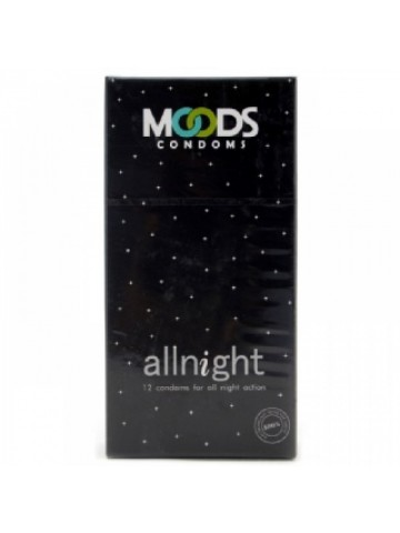 https://static.cilory.com/11853-thickbox_default/moodsall-night-premium-condoms-20-s.jpg