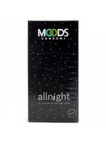 https://static.cilory.com/11853-thickbox_default/moodsall-night-premium-condoms-20-s.jpg