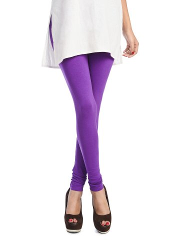 https://static8.cilory.com/119268-thickbox_default/rupa-softline-purple-churidar-legging.jpg