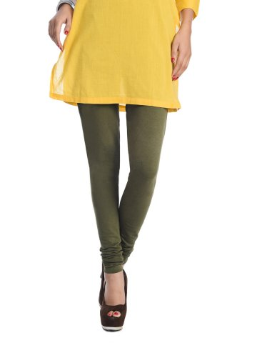 https://static8.cilory.com/119316-thickbox_default/rupa-softline-shole-green-churidar-legging.jpg