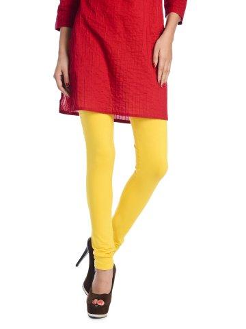 https://static4.cilory.com/119321-thickbox_default/rupa-softline-yellow-churidar-legging.jpg