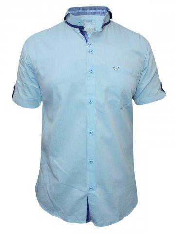 https://static5.cilory.com/119825-thickbox_default/rebel-blue-casual-shirt.jpg