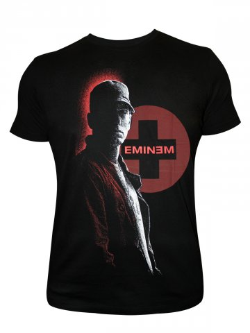 https://static9.cilory.com/120074-thickbox_default/eminem-black-round-neck-t-shirt.jpg