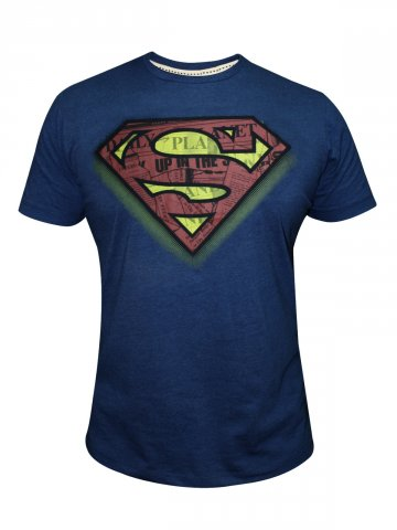 https://static9.cilory.com/120099-thickbox_default/superman-blue-round-neck-t-shirt.jpg