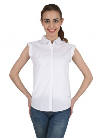 https://static1.cilory.com/120147-thickbox_default/pepe-jeans-white-top.jpg