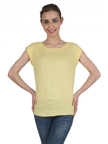 https://d38jde2cfwaolo.cloudfront.net/120198-thickbox_default/levis-yellow-top.jpg