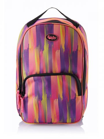 https://static3.cilory.com/120484-thickbox_default/be-for-bag-multi-color-nola-backpack.jpg