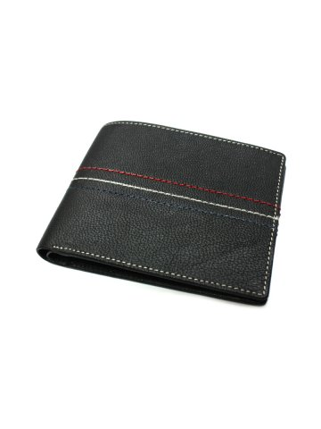 https://static.cilory.com/121110-thickbox_default/archies-black-men-s-wallet.jpg