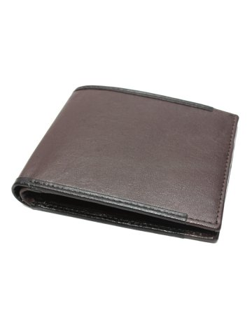 https://static8.cilory.com/121125-thickbox_default/archies-brown-men-s-wallet.jpg
