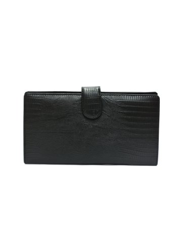 https://d38jde2cfwaolo.cloudfront.net/121135-thickbox_default/archies-black-ladies-wallet.jpg
