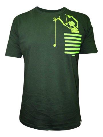 https://static2.cilory.com/121285-thickbox_default/slingshot-olive-round-neck-tshirt.jpg