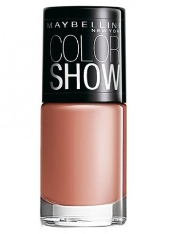 https://static9.cilory.com/121425-thickbox_default/maybelline-color-show.jpg