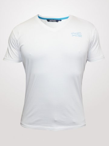 https://static2.cilory.com/122769-thickbox_default/wrangler-white-v-neck-t-shirt.jpg