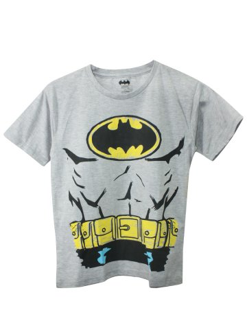 https://d38jde2cfwaolo.cloudfront.net/122820-thickbox_default/batman-grey-mellange-half-sleeve-t-shirt.jpg