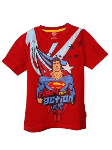 https://static4.cilory.com/122854-thickbox_default/superman-red-half-sleeve-t-shirt.jpg