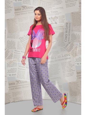 https://static5.cilory.com/123078-thickbox_default/disney-pyjama-set.jpg