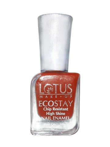 https://static2.cilory.com/123389-thickbox_default/ecostay-nail-enamels-coral-flush.jpg