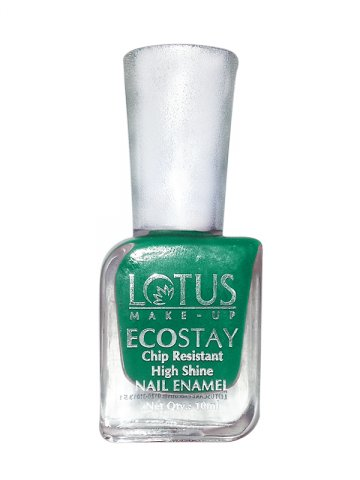 https://static8.cilory.com/123398-thickbox_default/ecostay-nail-enamels-mystic-green.jpg