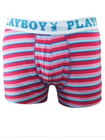 https://static2.cilory.com/123751-thickbox_default/playboy-trunk-brief.jpg