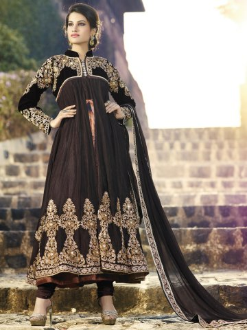 https://static3.cilory.com/124119-thickbox_default/crystal-series-black-designer-semi-stitched-lehenga.jpg