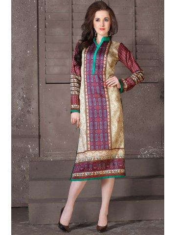 https://static.cilory.com/124421-thickbox_default/printed-multicolor-readymade-cotton-kurti.jpg