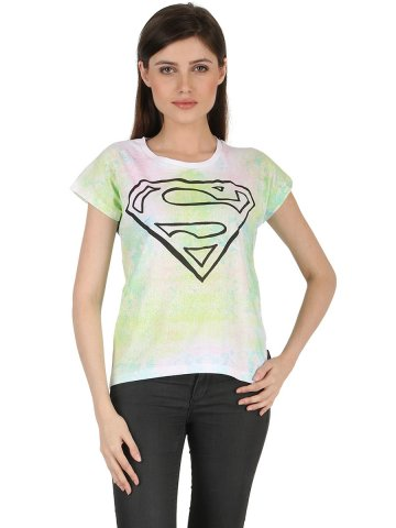 https://d38jde2cfwaolo.cloudfront.net/125418-thickbox_default/superman-half-sleeves-tshirt.jpg
