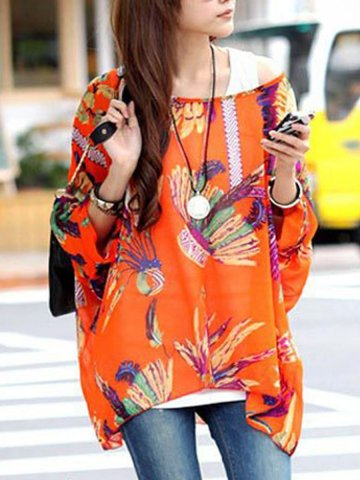 https://static4.cilory.com/125669-thickbox_default/orange-tropical-print-batwing-sleeves-chiffon-blouse.jpg