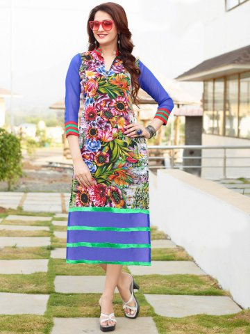 https://static6.cilory.com/125688-thickbox_default/fashion-blue-print-readymade-kurti.jpg