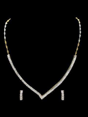 https://static2.cilory.com/125910-thickbox_default/american-diamond-necklace-set.jpg