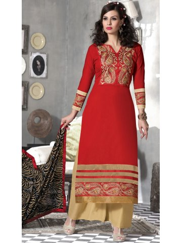 https://static3.cilory.com/126132-thickbox_default/designer-pakistani-red-staight-cut-long-suit.jpg