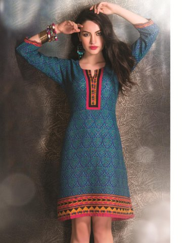 https://static5.cilory.com/126844-thickbox_default/printed-blue-cotton-jaquard-kurti.jpg