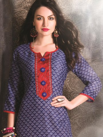 https://static2.cilory.com/126853-thickbox_default/printed-blue-cotton-jaquard-kurti.jpg