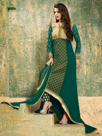 https://static9.cilory.com/127035-thickbox_default/malaika-sea-green-golden-embroidered-semi-stitched-party-wear-suit.jpg