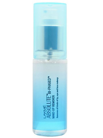 https://static8.cilory.com/127160-thickbox_default/lakme-absolute-bi-phased-makeup-remover.jpg