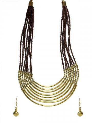 https://static1.cilory.com/127309-thickbox_default/trendy-handicraft-neckwear.jpg